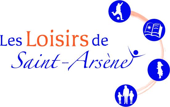 Logo du comité des loisirs (Auteur : Audrey Réhel)