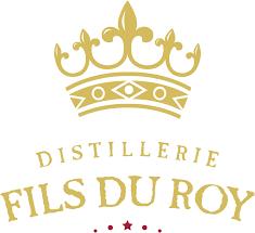 Distillerie Fils du Roy (Auteur : Louise Gagnon)