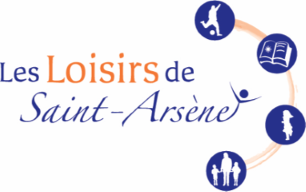 Logo Loisirs (Photo : © Louise)