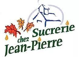 Sucrerie chez Jean-Pierre (Auteur : Louise Gagnon)