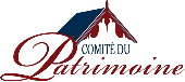 logo Patrimoine (vignette)